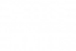 Wide Of The Mark Logo